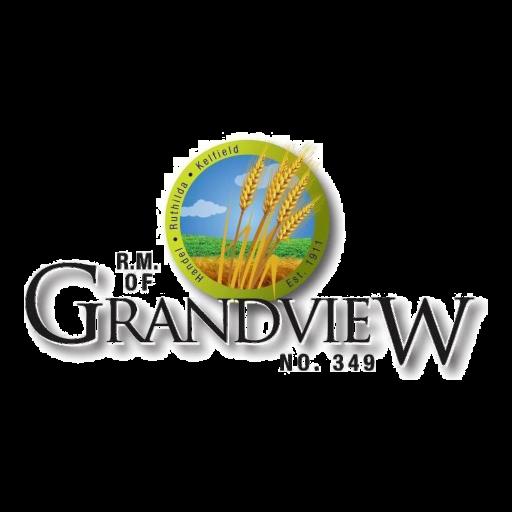 RM of Grandview  No. 349