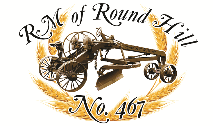 RM of Round Hill No. 467