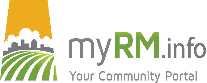 myrm.info